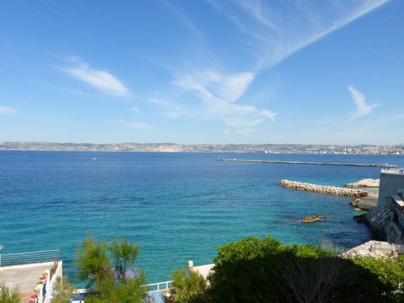 Vente de prestige maison / villa Marseille 7ème 1345000€ - Photo 6