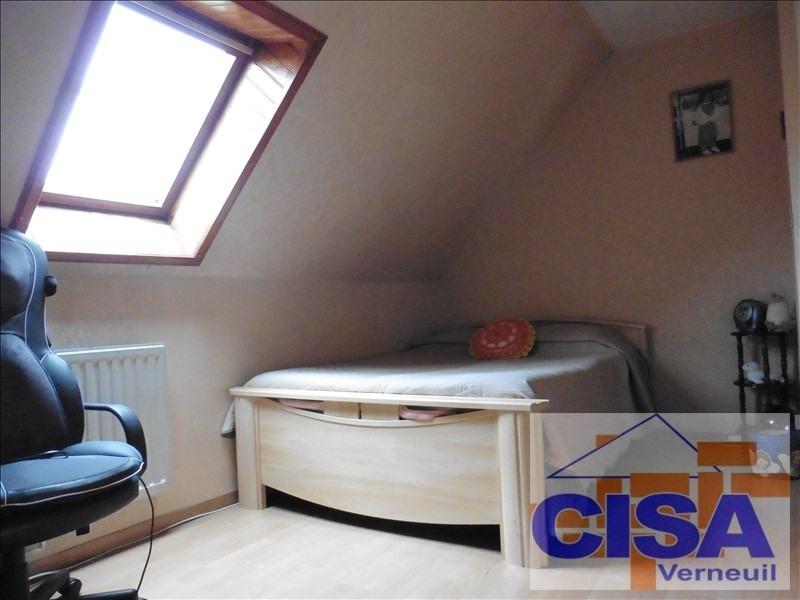 Vente maison / villa Brenouille 243000€ - Photo 6