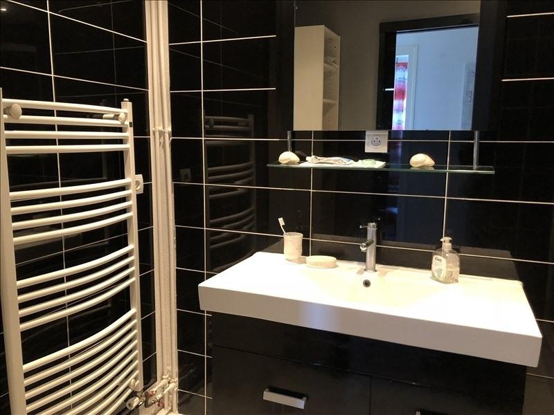 Vente appartement Annemasse 265000€ - Photo 3