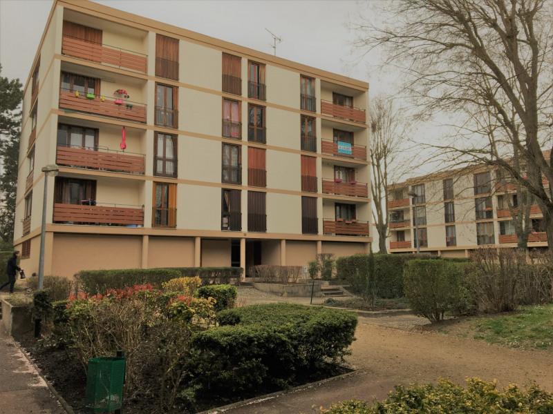 Location appartement Franconville 857€ CC - Photo 7