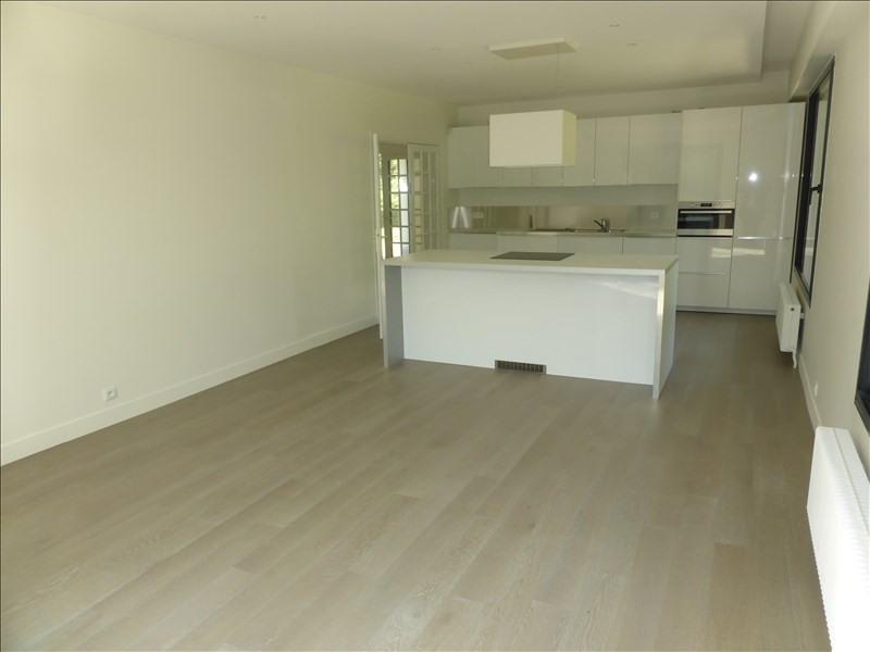 Vente de prestige maison / villa Marnes la coquette 2390000€ - Photo 2