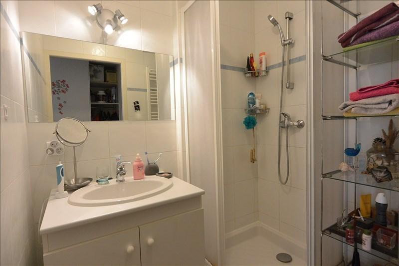 Vente appartement Collonges 285000€ - Photo 4