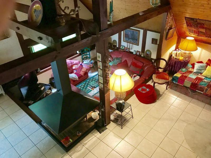 Vente maison / villa Couzeix 234000€ - Photo 3