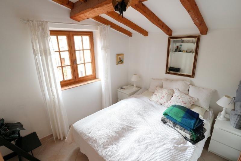 Продажa дом Roquebrune sur argens 299900€ - Фото 8