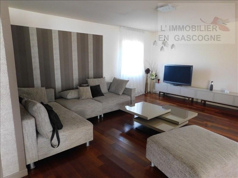 Revenda casa Auch 294000€ - Fotografia 7