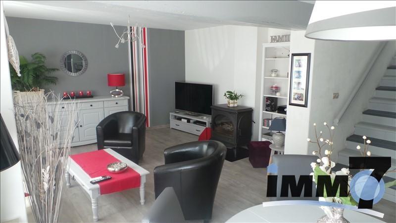 Vente maison / villa La ferte sous jouarre 243000€ - Photo 3