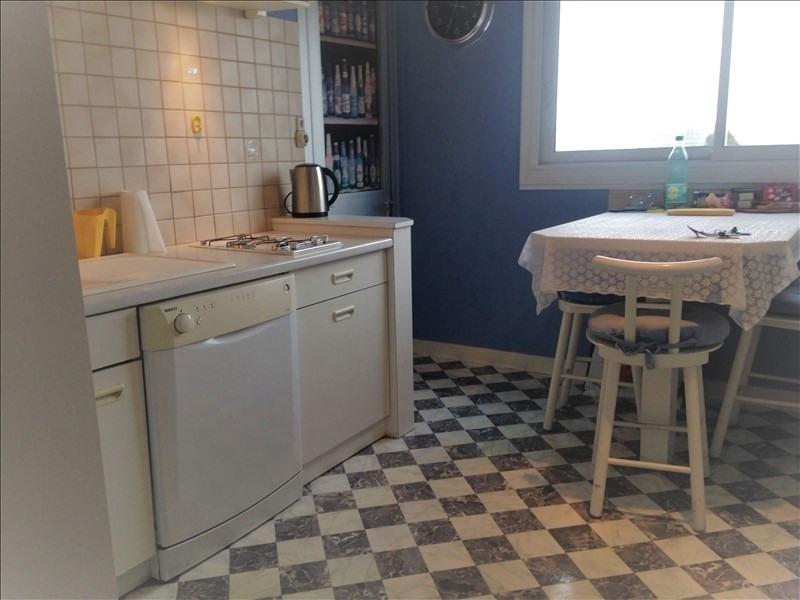 Vente appartement Nantes 250560€ - Photo 6