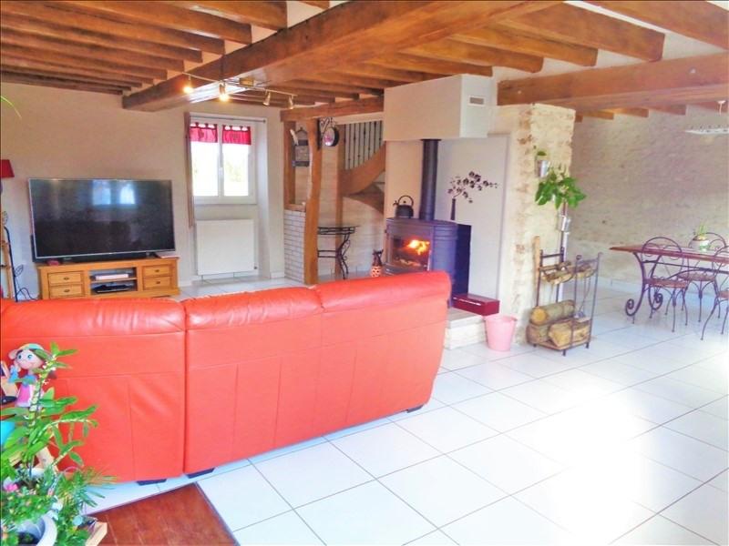 Vente maison / villa Orleans 197000€ - Photo 3