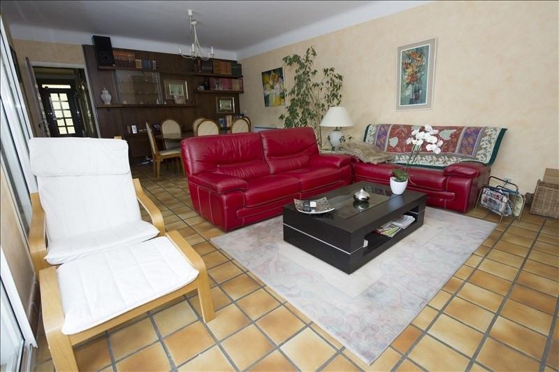 Vente maison / villa Montauban 255000€ - Photo 4