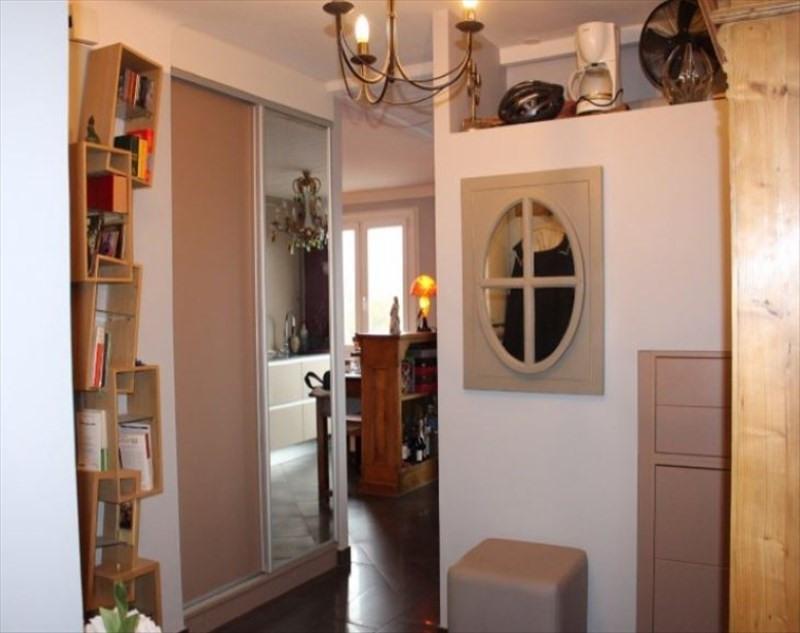 Vente appartement Cran gevrier 305000€ - Photo 2