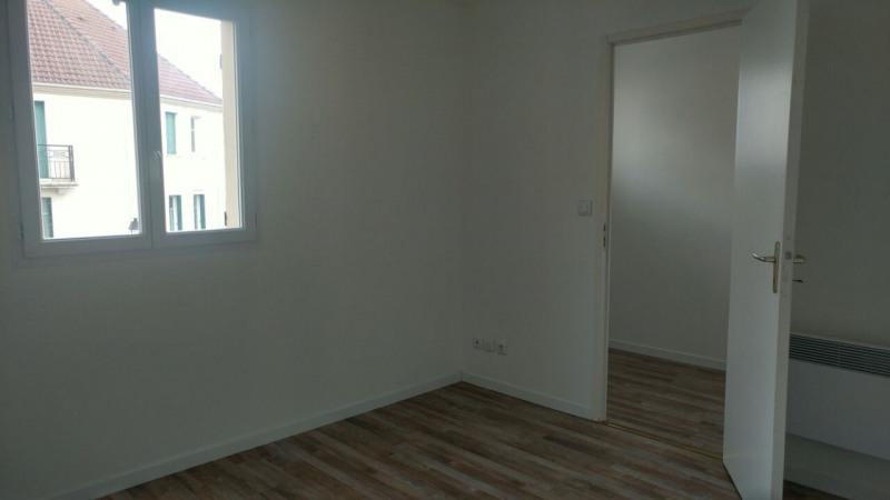 Rental house / villa Longpont-sur-orge 1100€ CC - Picture 5