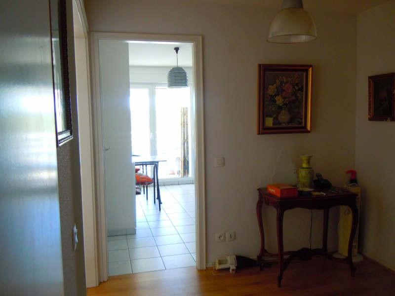 Vente appartement Strasbourg 150000€ - Photo 2