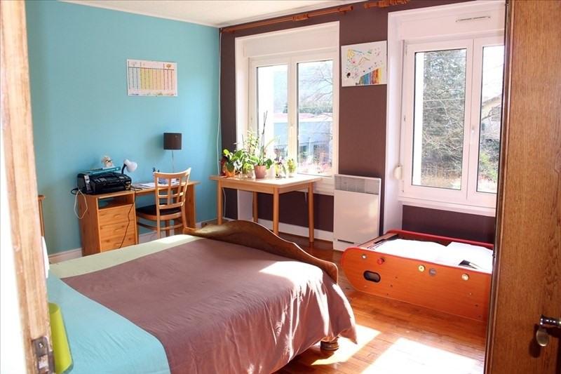 Sale house / villa Raon l etape 99000€ - Picture 4