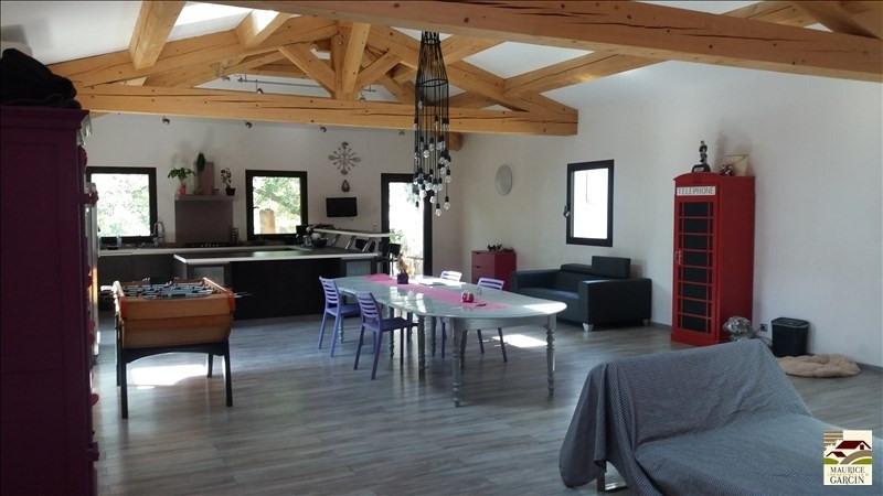 Престижная продажа дом Caderousse 780000€ - Фото 2
