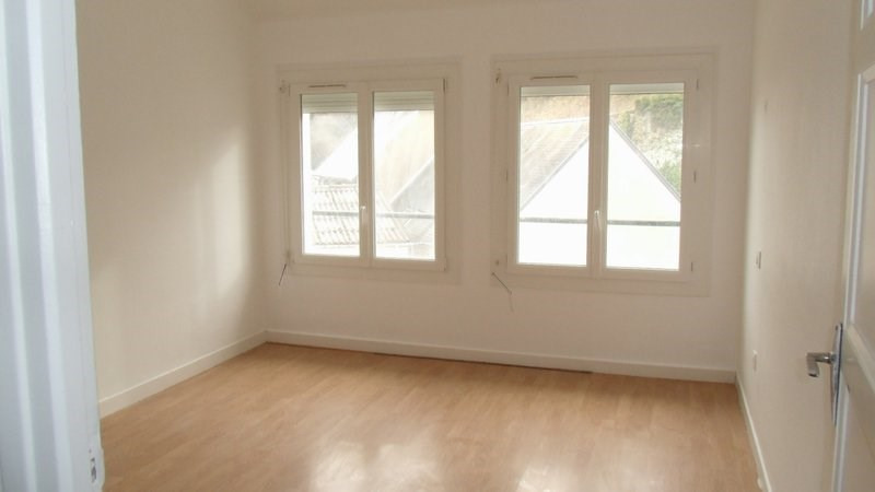 Location appartement St lo 340€ CC - Photo 3