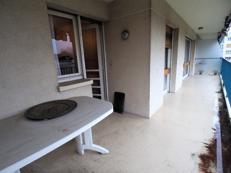 Vente appartement Melun 159500€ - Photo 3