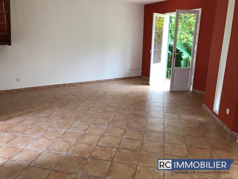 Sale house / villa St andre 205000€ - Picture 7
