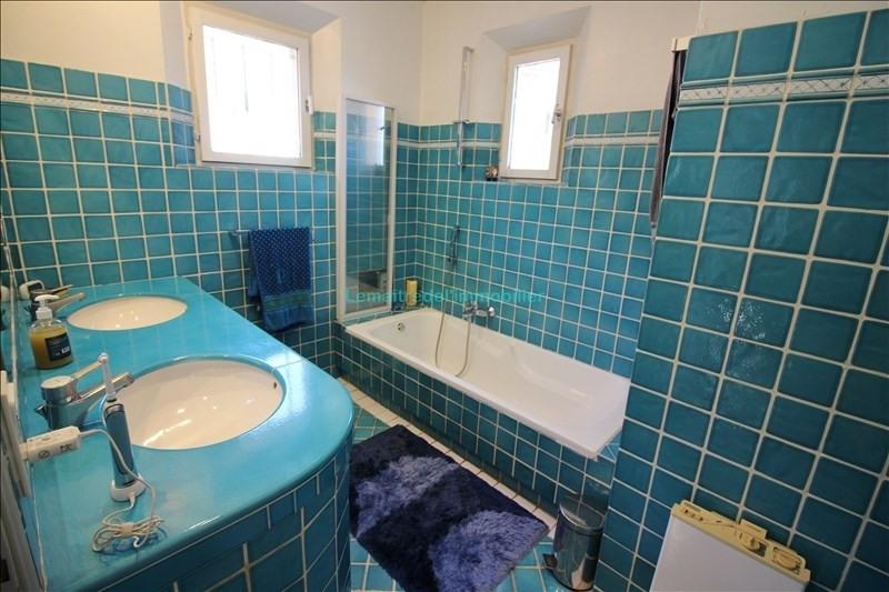 Vente de prestige maison / villa Le tignet 799000€ - Photo 10