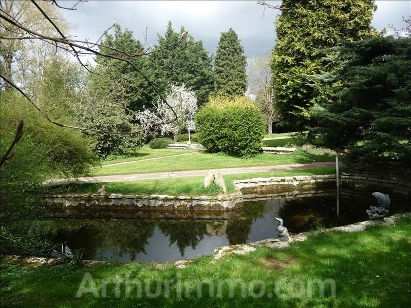 Vente maison / villa Arpajon 980000€ - Photo 3