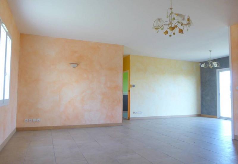 Sale house / villa Cognac 260000€ - Picture 13