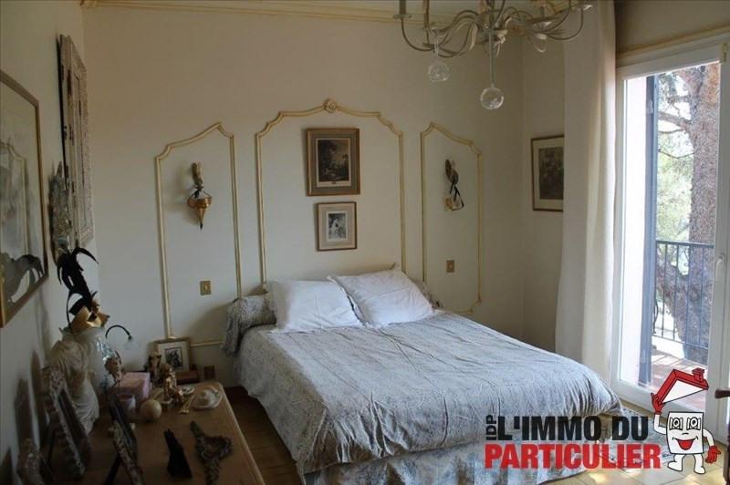 Vente maison / villa Les pennes mirabeau 520000€ - Photo 3