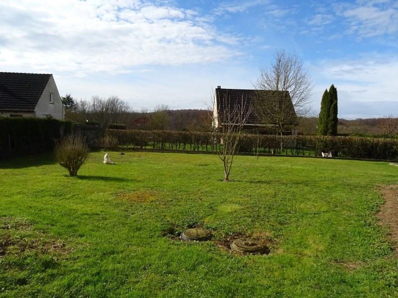 Sale house / villa Villers cotterets 189000€ - Picture 9