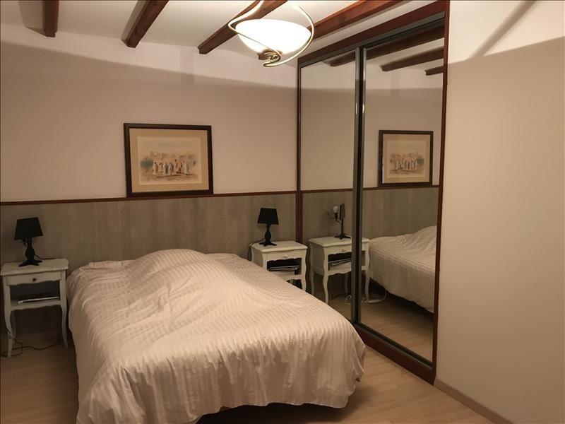 Vente maison / villa St germain sur ay 313500€ - Photo 7