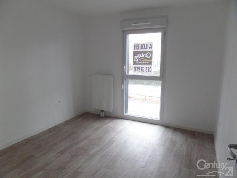 Verhuren  appartement Caen 665€ CC - Foto 9