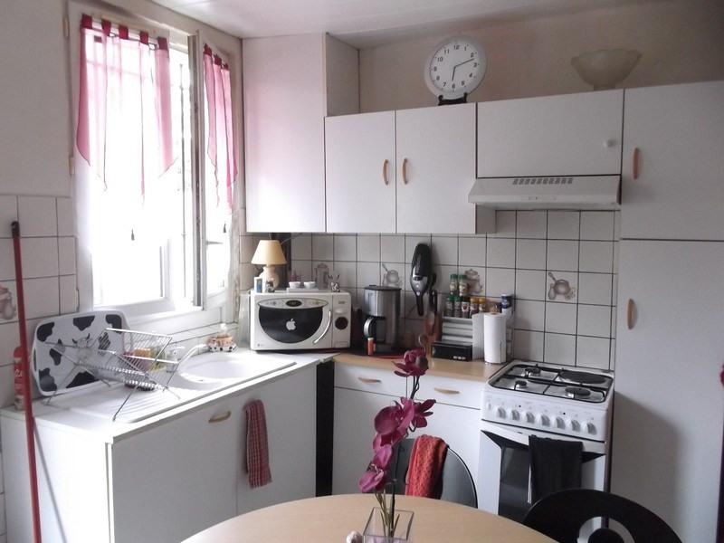 Vente appartement Montfermeil 157900€ - Photo 5