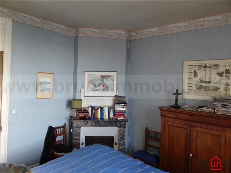 Verkoop van prestige  huis Le crotoy 795000€ - Foto 5