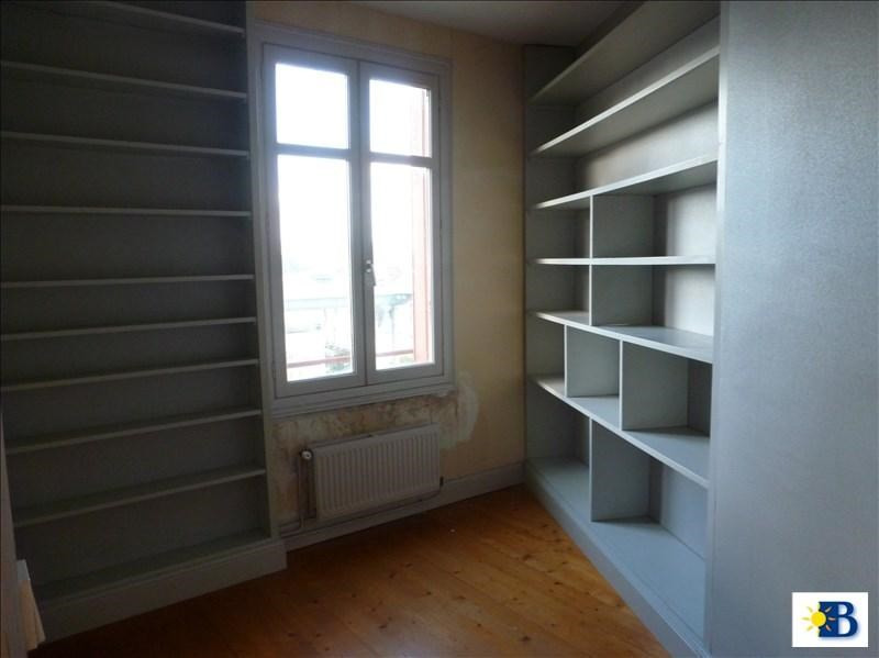 Vente immeuble Chatellerault 148 400€ - Photo 7