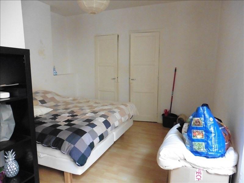 Rental apartment Toulouse 550€ CC - Picture 4