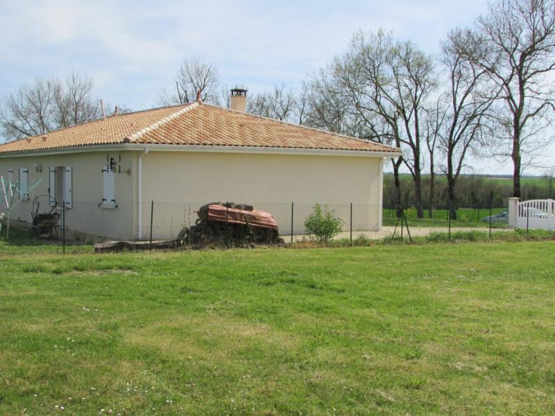 Vente maison / villa Ranville breuillaud 168000€ - Photo 18
