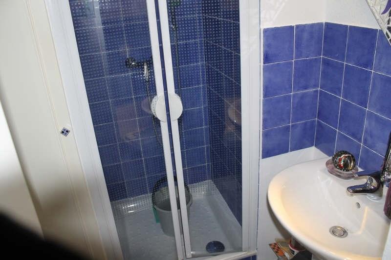 Vente appartement Belgentier 227500€ - Photo 6