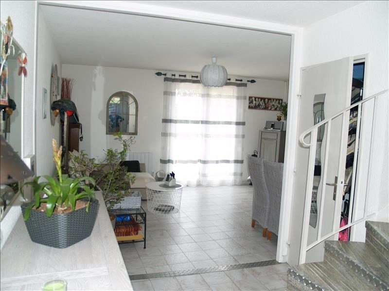 Sale house / villa Les issambres 355 000€ - Picture 7