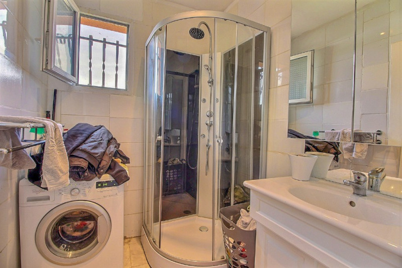 Vente maison / villa Bellegarde 285000€ - Photo 10