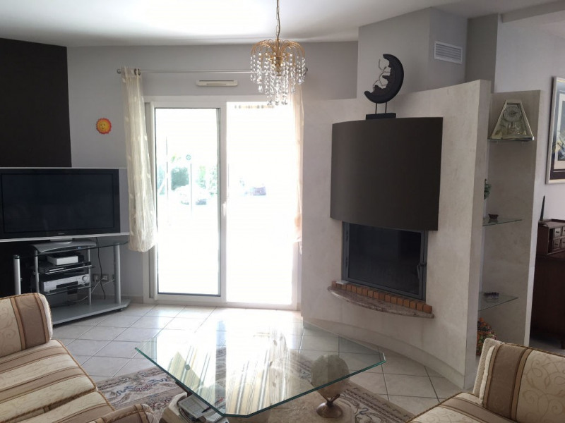 Vente maison / villa Biscarrosse 525 000€ - Photo 12