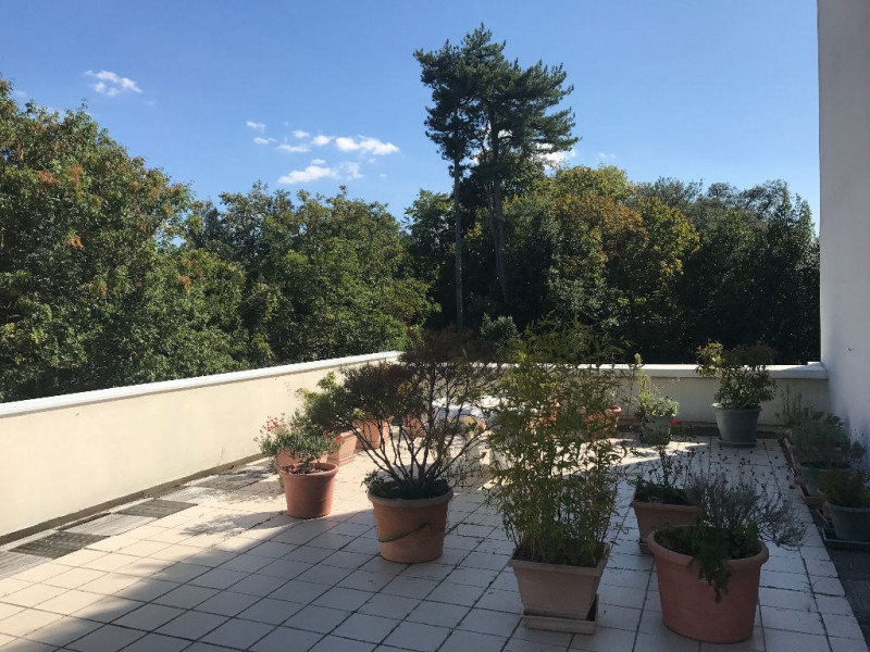 Sale apartment La rochelle 451500€ - Picture 2