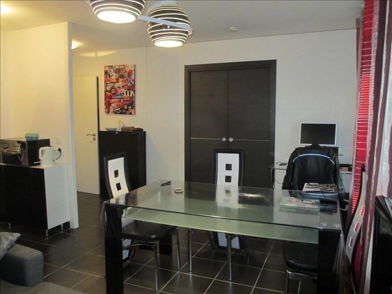 Vente appartement Seynod 150000€ - Photo 2