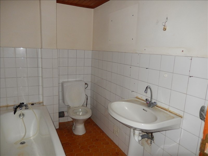 Location appartement Le monteil 393,75€ CC - Photo 8