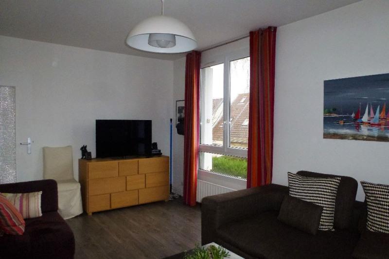 Sale apartment Saint-nom-la-bretèche 210000€ - Picture 1