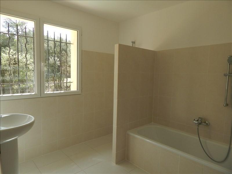 Sale house / villa Salernes 390000€ - Picture 9