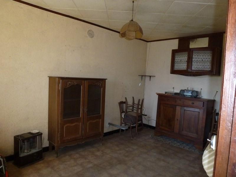 Vente maison / villa Hauterives 220000€ - Photo 5