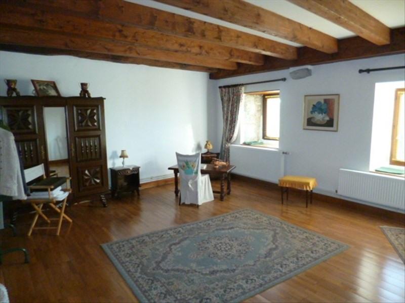 Vente maison / villa Ainhoa 377000€ - Photo 8