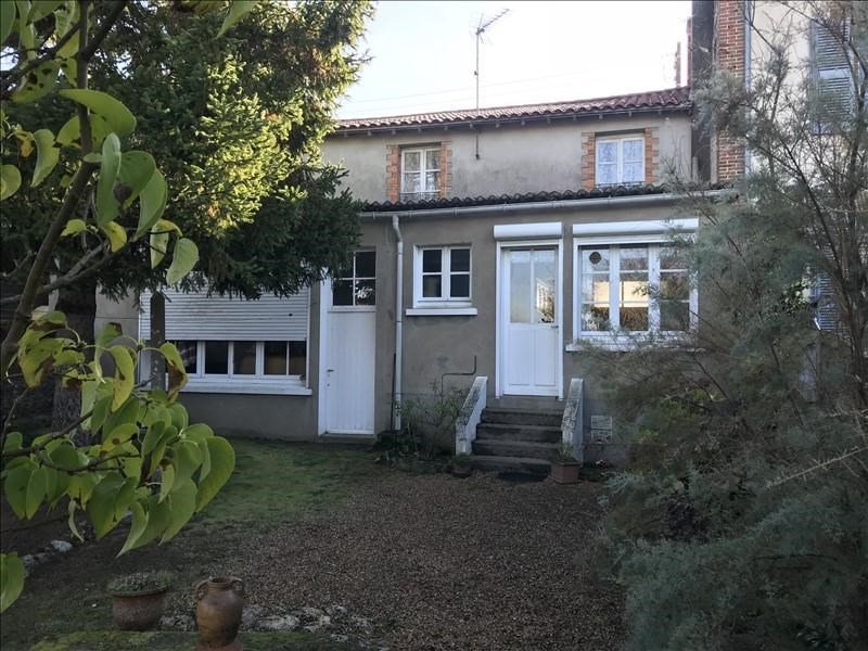 Vente maison / villa Andreze 88 630€ - Photo 2