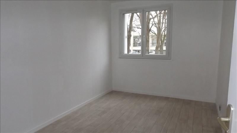 Sale apartment Senlis 127 000€ - Picture 2