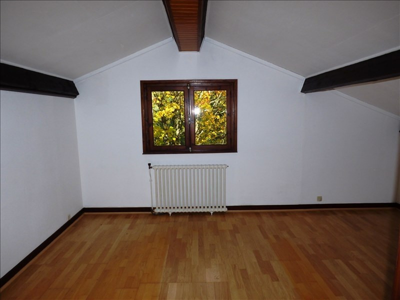 Vente maison / villa St amans valtoret 169000€ - Photo 6