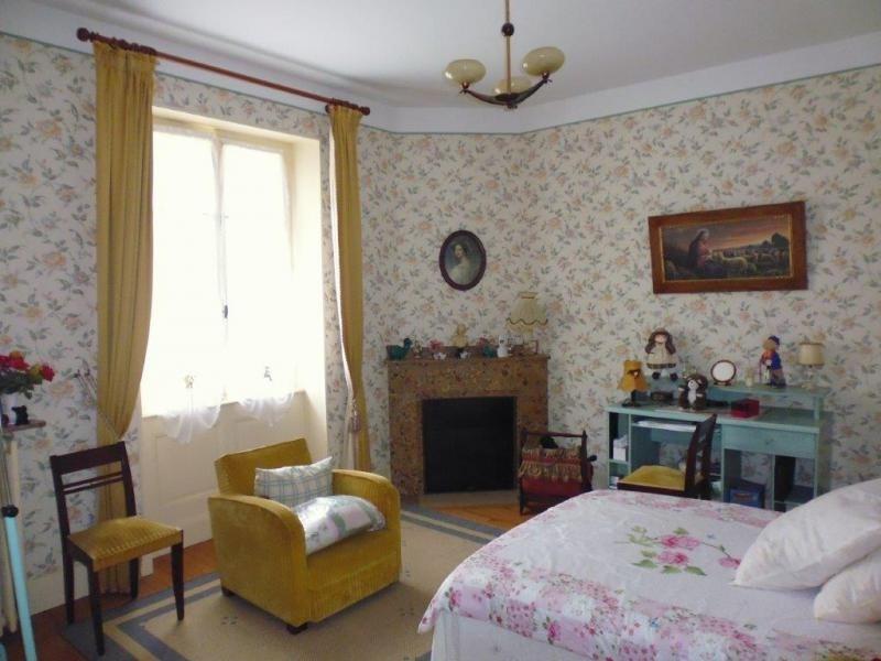 Vente maison / villa Labastide rouairoux 380000€ - Photo 7