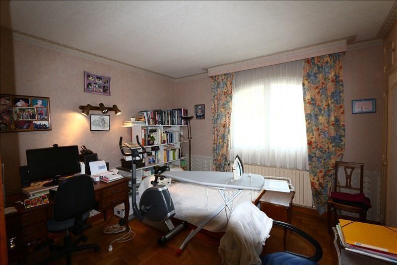 Sale house / villa Royan 464000€ - Picture 8