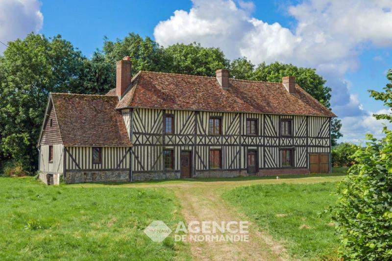Vente maison / villa Montreuil-l'argille 106500€ - Photo 1
